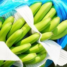 云南威尼斯香蕉-生鲜水果-辰颐物语