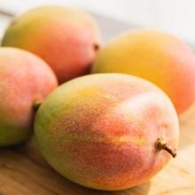 越南澳芒-生鲜水果-辰颐物语