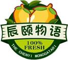 甄选优质水果,为千家万户带去新鲜健康生活!