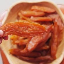 天目山小香薯枣2斤
